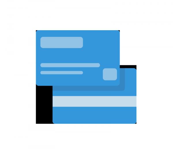 custom-icon-commerce