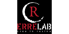ErreLab-240x120