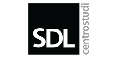 SDLCentrostudi-240x120
