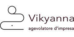 Vikyanna-logo